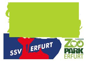 Erfurter Zooparklauf